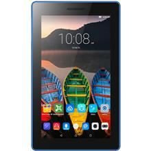 Lenovo Tab 3 7 LTE 16GB Tablet With Exclusive Bundle Pack